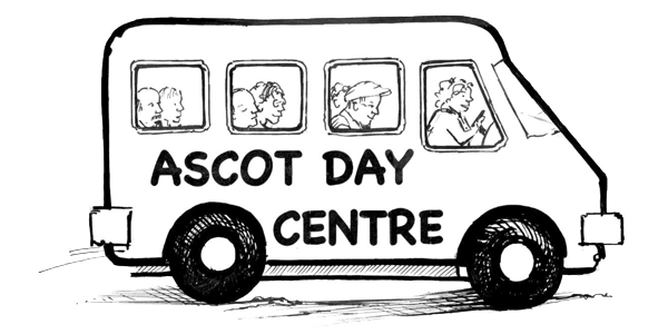 Ascot Day Centre